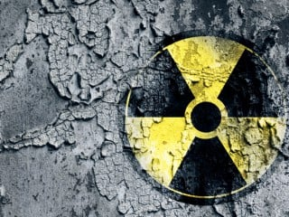 High Court strikes down Russia-SA nuclear deal – all proposals declared unconstitutional