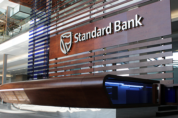 SA bank seeks protection from political interference – report