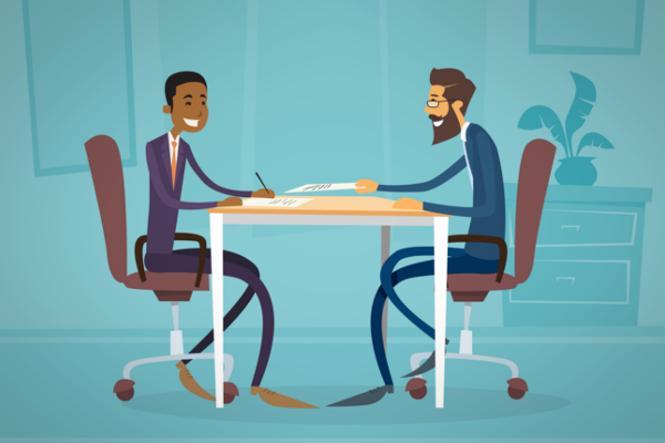 Top 50 Most Common Job Interview Questions