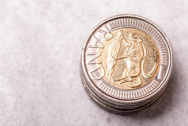 South-African-Rand-Money-Coin