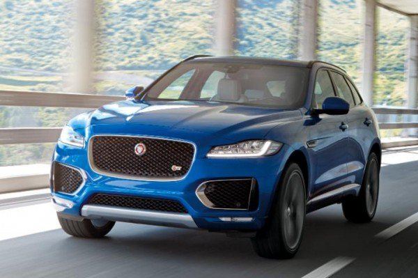 Top 10 Best Selling Cars In South Africa With The Most