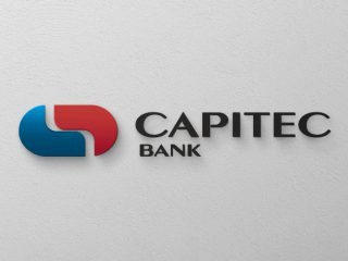 R20 million payday for Capitec CEO
