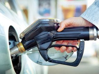 How much more you will fork out for petrol next week