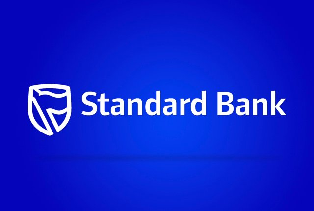 Image result for Standard Bank