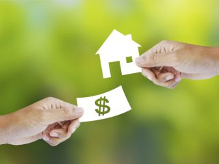 How to avoid being turned down for a home loan