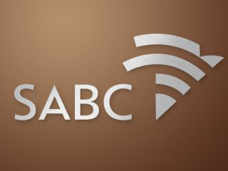 SABC inquiry drags in former chairs for questioning