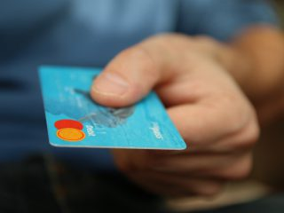 The biggest types of credit card fraud in South Africa