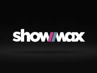 South African internet TV service ShowMax launches in Europe