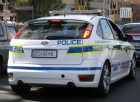 South_Africa_Police