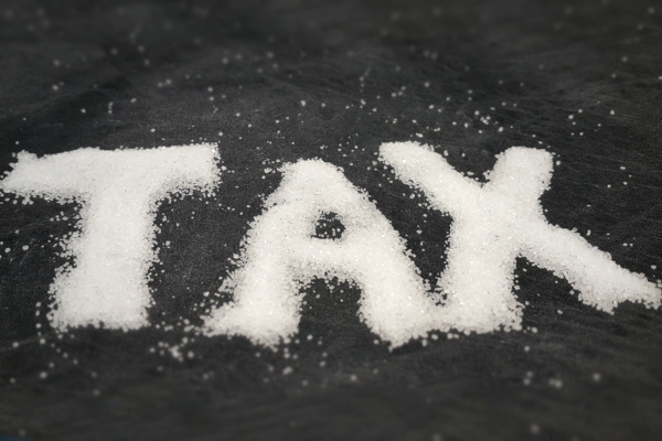 South Africa's sugar tax has changed – here's when to expect it