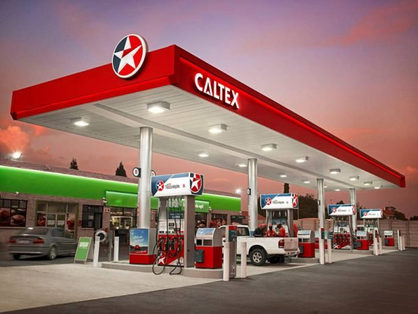 How much it costs to open a petrol station franchise in for Top garage franchise