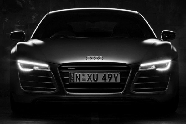 The Best Car And Motoring Black Friday Deals In South Africa - Best audi car deals