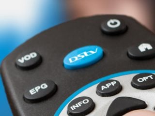 You may soon be able to choose your own DStv channels