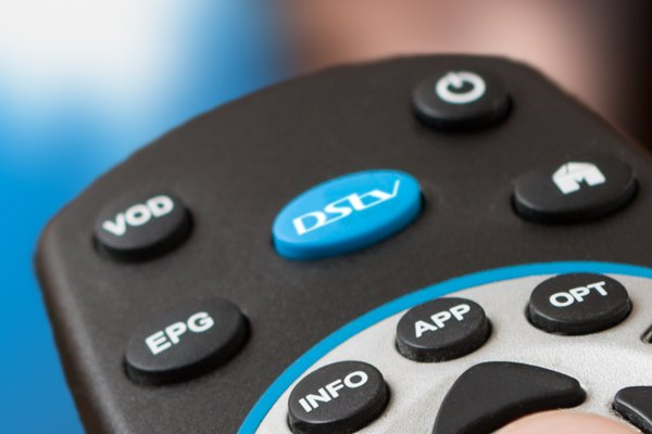 DStv is hiking its prices for 2017