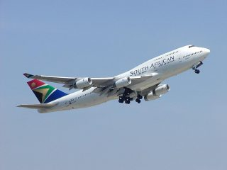 Things get worse for SAA as losses climb R1 billion higher in just 10 days