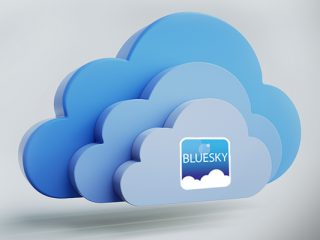 Digital Logistics now a reality for African IT resellers with BlueSky from Westcon-Comstor