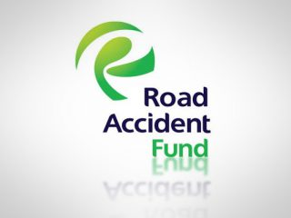 Road Accident Fund resumes payments