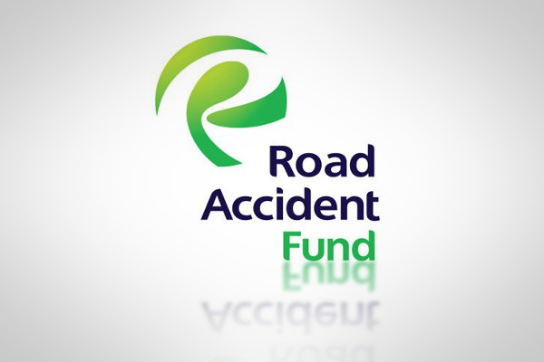 Road Accident Fund Earmarked As Risk To Further Widen Budget Deficit