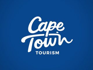 Capetown.travel ready for increased visitors