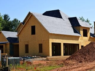 Why it makes no sense to build your own home in South Africa right now