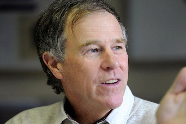 Tim Noakes found not guilty