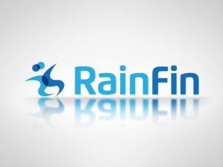 Investment group buys into SA peer-to-peer lending firm RainFin