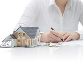 5 tips to get your home loan approved