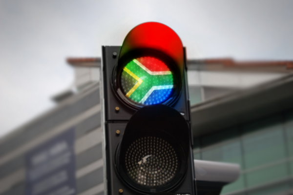 The biggest risks to South Africa right now – according to fund managers - BusinessTech