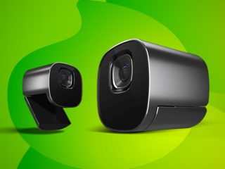 Vox brings affordable, business grade video conferencing to local SMEs