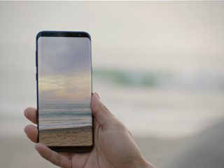 8 Galaxy S8 features you should know about