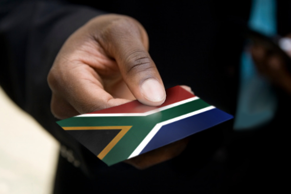 How South Africa's biggest companies have performed in 2017