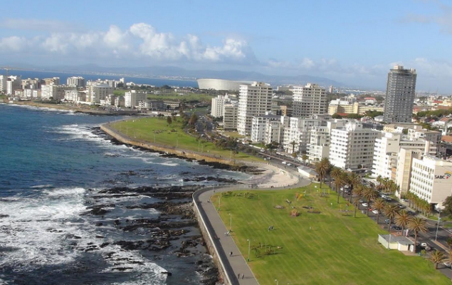 Six Suburbs In Cape Town That Still Offer Really Good Property Value