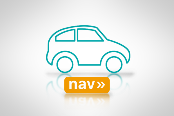 I renewed my car licence through FNB's Nav app