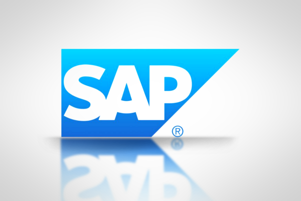 SAP opens probe into South African unit kickback reports