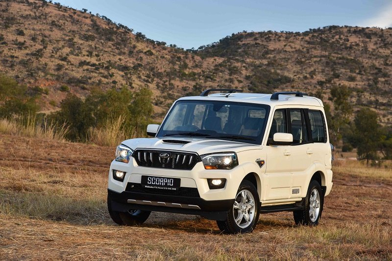 these are the 10 cheapest suvs for sale in south africa right now. Black Bedroom Furniture Sets. Home Design Ideas