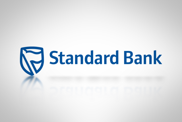 Standard Bank Mobile App Still Being Hit By Technical Issues