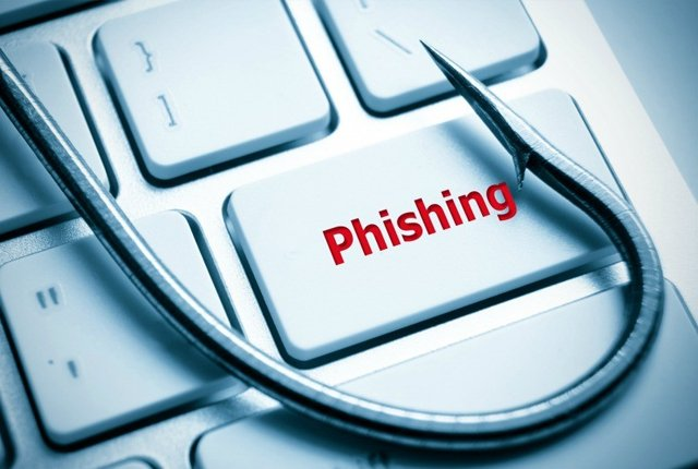 why phishing attacks are so effective transfer money online to kenya money transfer to kenya m-pesa
