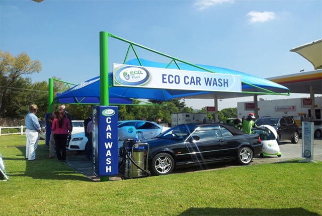 How Much It Costs To Open A Car Wash Franchise In South Africa