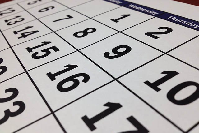 This is the new timetable schedule South African schools are likely to follow - BusinessTech