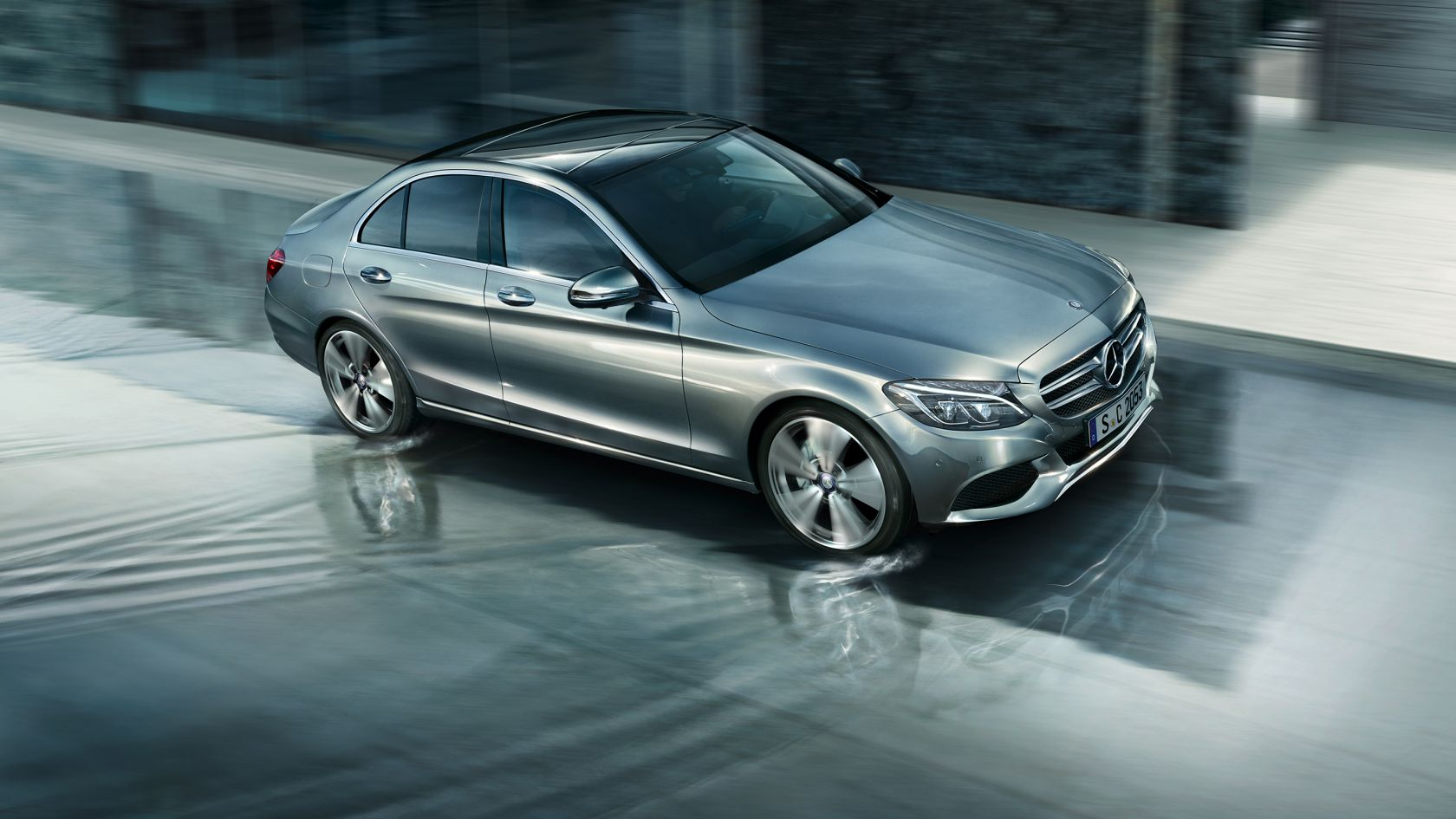 These Are The Most Wanted Cars In South Africa Right Now
