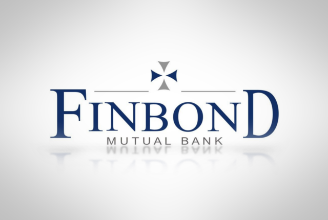Finbond Group plans to sell its South African operation and delist from the JSE - BusinessTech