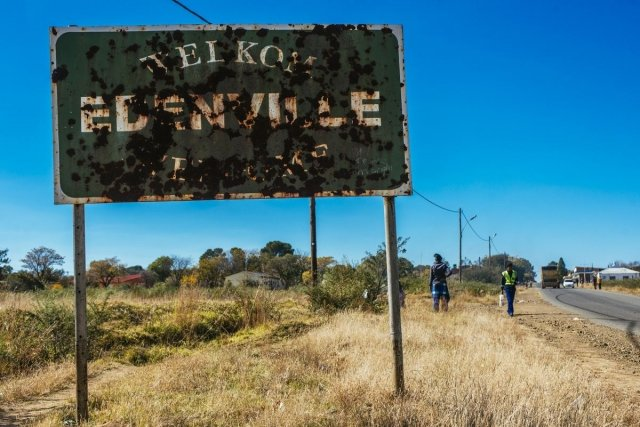 These are the best and worst run municipalities in South Africa