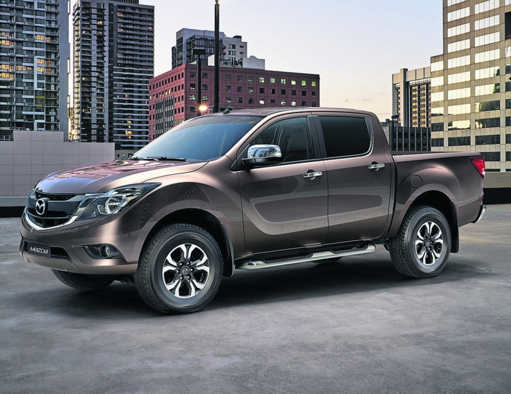 these are cheapest and most expensive double cab bakkies in south africa. Black Bedroom Furniture Sets. Home Design Ideas
