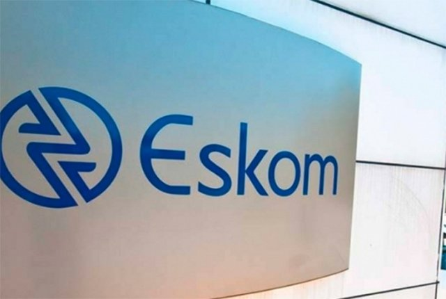 Eskom load shedding suspended – for now - BusinessTech