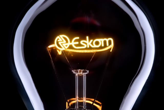 Eskom stage 2 load shedding on Tuesday - BusinessTech
