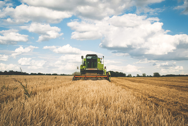 South Africa's new land expropriation bill is coming - BusinessTech