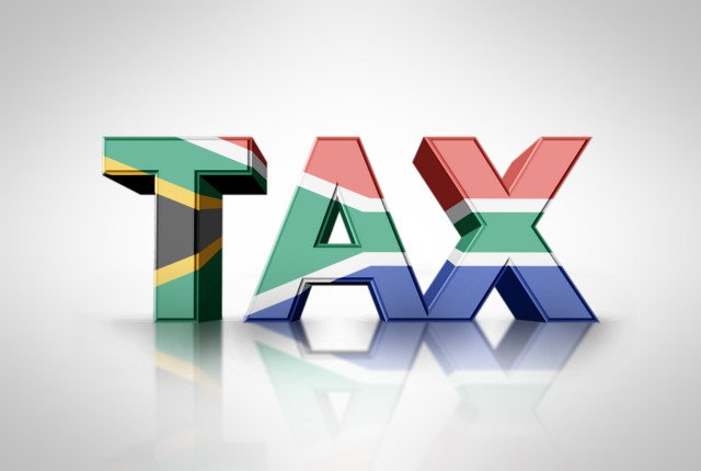 Expect tax hikes in South Africa to feed government's addiction - BusinessTech