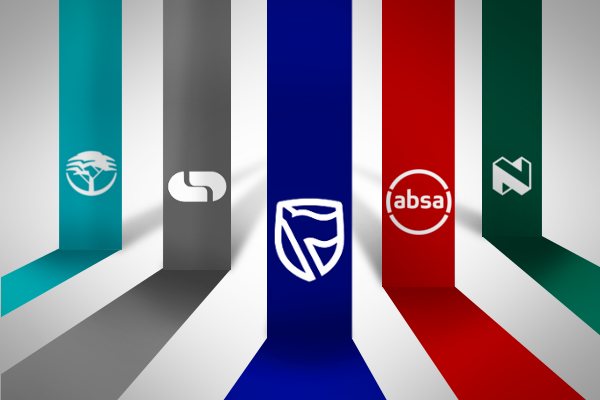 South Africa's best and worst banks according to customers