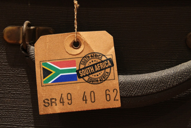 South Africa will open to 'most' countries this week – and we're one of the safest destinations in the world: minister - BusinessTech