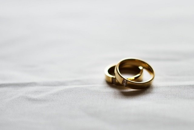 South Africa to change its marriage laws - BusinessTech